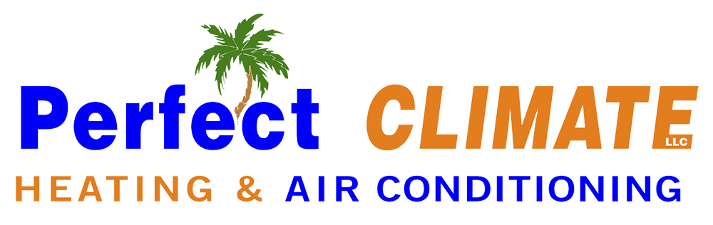 Perfect Climate Heating & Air Conditioning LLC